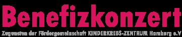 2. Rotaract Hamburg-City Benefizkonzert